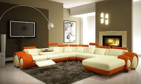 living room modern living room furniture for small spaces