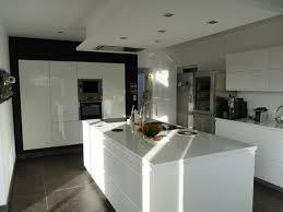 cuisine ilot centrale design cuisine ilot central design affordable cuisine ilot central design