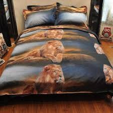 bedding sales online 130 best 3d bed sets images on pinterest bed sets beds and bed