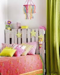 diy kids bedroom ideas diy adorable ideas for kids room
