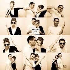 mariage original 22 best images about mariage faire part on un