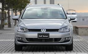 volkswagen golf variant volkswagen golf variant 2014 jp wallpapers and hd images car pixel