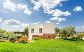 private mansion stone design ideas lithos design