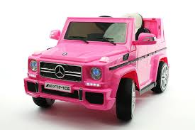 jeep matte pink moderno kids electric ride on cars for kids