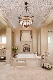 master bathroom decor ideas 50 impressive bathroom ceiling design ideas master bathroom ideas