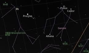 give me a map of my location sky map android apps on play