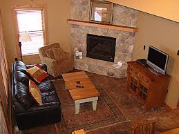 tuscan living room design tuscan inspired decor stunning stunning tuscan decorating ideas