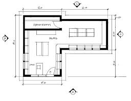 48 best floor plan retail images on pinterest architecture