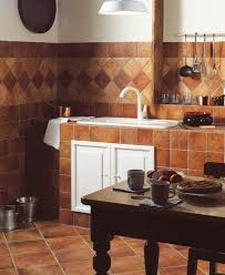 Kitchen Wall Ceramic Tile - latest trends in wall tile designs modern wall tiles for kitchen