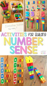 Practicing Independence Skills Get Ready For K Through by Best 25 Kindergarten Counting Ideas On Pinterest Number