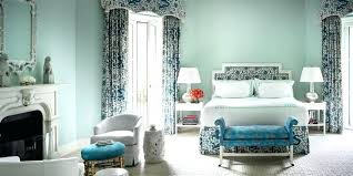 home interior colors how to choose paint colors for living room large size of living