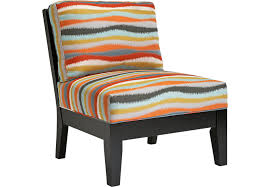 Affordable Upholstered Chairs Affordable Upholstered Accent Chairs Rooms To Go Furniture