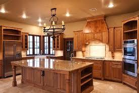 Traditional Island Lighting Oklahoma City Wood Backsplash Kitchen Traditional With Glass Front