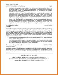 Resume Sample Cpa by 6 Dermatology Resume Sample Inventory Count Sheet
