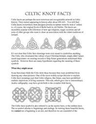 http whats your sign com celtic symbol meanings html