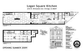 kitchen layout guide kitchen layout guide