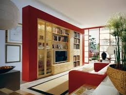 living room bookshelf decorating ideas living room with