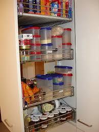 apothekerschrank k che küchen apothekerschrank varel 2 front auszüge buche küche