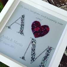 personalised wedding gifts wedding gift wedding gift ideas personalised wedding frame