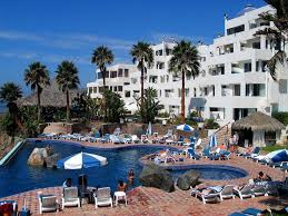 las rocas resort u0026 spa rosarito mexico booking com