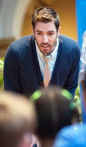 apply for property brothers drew scott wikipedia
