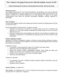 bureau d étude mobilité clément mora consultant mobilité et aménagement inddigo linkedin