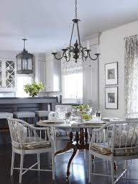 retractable dining table chandeliers design awesome inspiring kitchen table lighting with