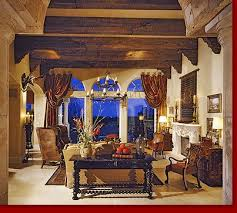 Tuscan Inspired Home Decor by 575 Best Tuscan Style Images On Pinterest Tuscan Design Tuscan
