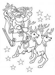 tribal decorated christmas stockings coloring pages coloring