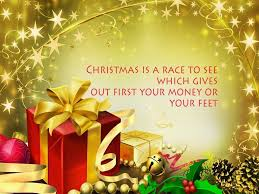 100 awesome merry christmas quotes merry christmas hd wallpaper