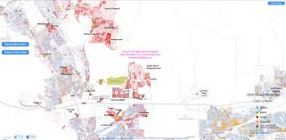 Dublin Pleasanton Bart Map by Tri Valley Desi Population U2013 On Map For The First Time Indian
