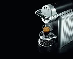 siege nespresso nespresso servomax promotion free zenius with the purchase of a