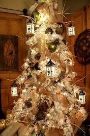 image result for http www christmastraditions images