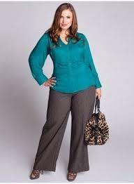 263 best plus size clothes images on pinterest beautiful