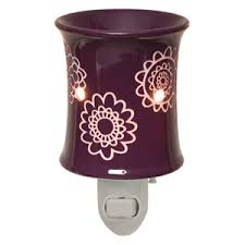 plug in candle night light scentsy mini nightlight warmers wall plug in warmers scentsy