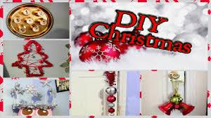 diy 5 holidiy gifts and decorations 2