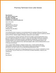 sample caregiver resume no experience vet tech cover letter no experience lunchhugs cover letter for pharmacy technician no experience resume