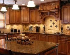 Custom Living Room Cabinets Toronto Cabinet Living Room Design Homes Abc
