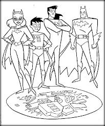 superhero coloring pages captain america coloringstar