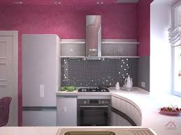 Modern Kitchen Designs For Small Spaces Small Kitchens And Space Saving Ideas To Create Ergonomic Modern