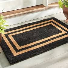 Outdoor Front Door Rugs Door Mats Outside Door Mats Outdoor Unique Modern Front Mats
