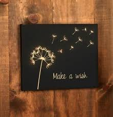 Home Design Decor Shopping Wish Best 25 Make A Wish Ideas On Pinterest Buddha Quotes Love Life