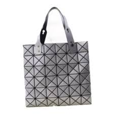 Shoulder Design - silver design bag suitable for bag shoulder bag
