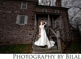 wedding photographer nj new jersey wedding photographer photography by bilal