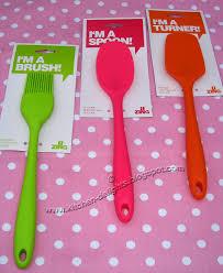 graphic vector kitchen utensils set craft clip art silicone