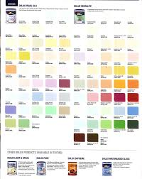 ici paints color chart ideas behr paint colors home depot behr