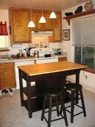 kitchen island with hanging pot rack kitchen island kitchen island pot rack kitchen island lighting