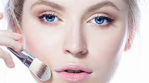 professional makeup classes nyc professional makeup artist cles nyc mugeek vidalondon