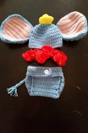 Halloween Baby Gifts Best 25 Crochet Baby Ideas That You Will Like On
