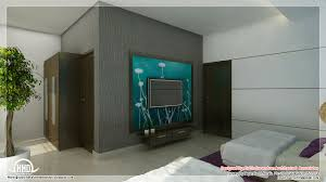 beautiful home interior designers in cochin pictures interior